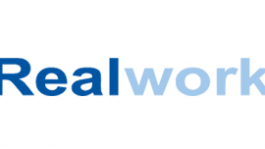 Realworks-403x153px