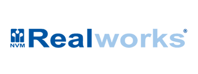 Realworks plug-in voor Makelaars website