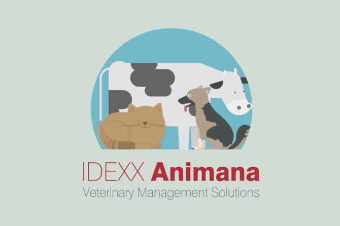 Telefoon (VoIP) integratie met IDEXX Animana