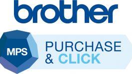 Brother & Breunesse ICT ontzorgt printen