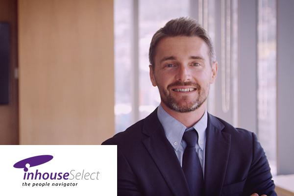 Inhouse select