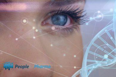 People for pharma